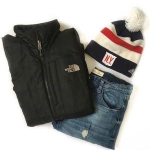 The North Face Lightweight Winter Jacket/Puffer